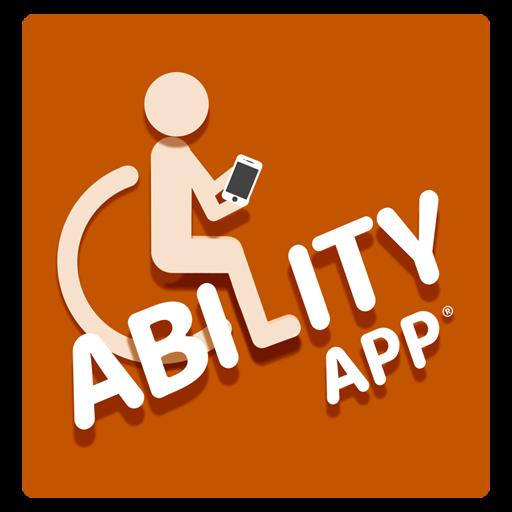 Ability App